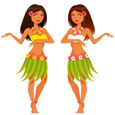 34,366 Hawaiian Stock Illustrations, Cliparts And Royalty Free.