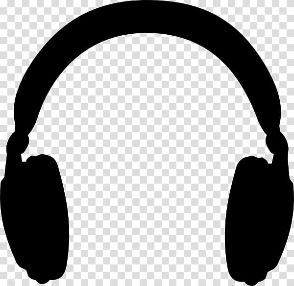 Headphones , headphones transparent background PNG clipart.