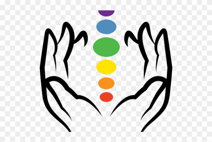 Healing Clipart Safe Hand.