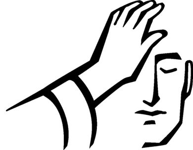 Free Healing Mass Cliparts, Download Free Clip Art, Free Clip Art on.