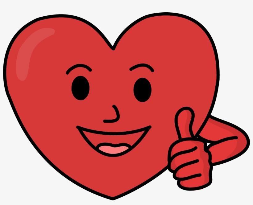 Astonishing Hearts Heart Clip Art Valentine Heart Clipart.
