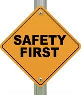 Health And Safety Clipart images at pixy.org.