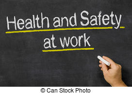 Occupational safety and health Illustrations and Clip Art. 271.