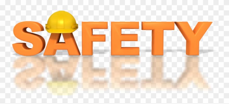 Osha Safety Clipart.