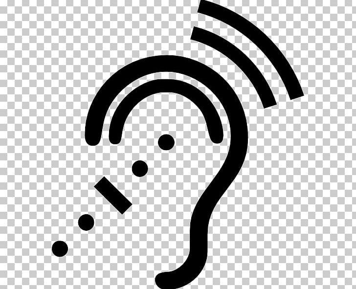 Hearing Aid Hearing Loss PNG, Clipart, Aids, Bandaid, Black And.