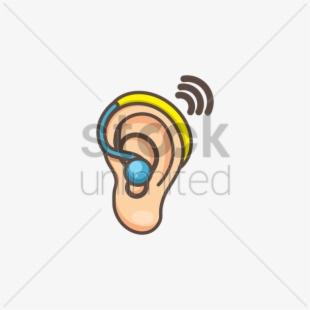 Ear Clipart Hearing Test #105656.