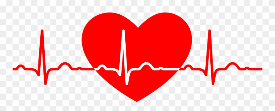Rate Clipart Heart Medicine.