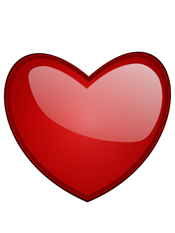 Free Free Heart Images, Download Free Clip Art, Free Clip Art on.