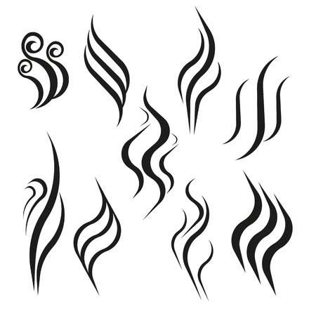 10,816 Heat Wave Stock Vector Illustration And Royalty Free Heat.