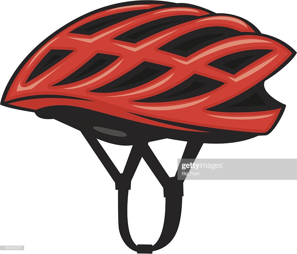 60 Top Cycling Helmet Stock Illustrations, Clip art, Cartoons.
