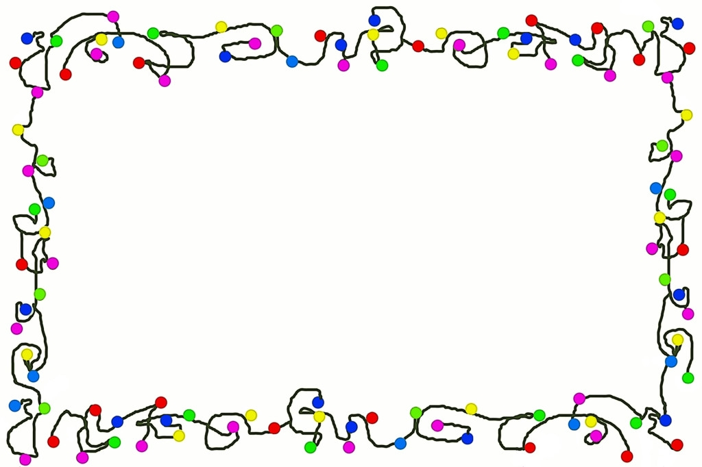 Free Holiday Borders Cliparts, Download Free Clip Art, Free Clip Art.