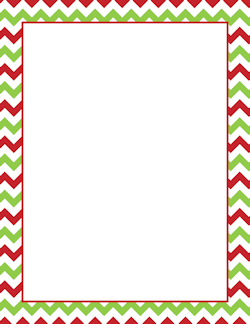 Free Holiday Borders: Clip Art, Page Borders, and Vector Graphics.