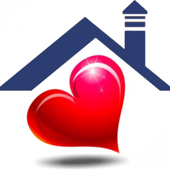 "Global Home Healthcare Market"" Size Growing Rapidly Over 8.1% CAGR."