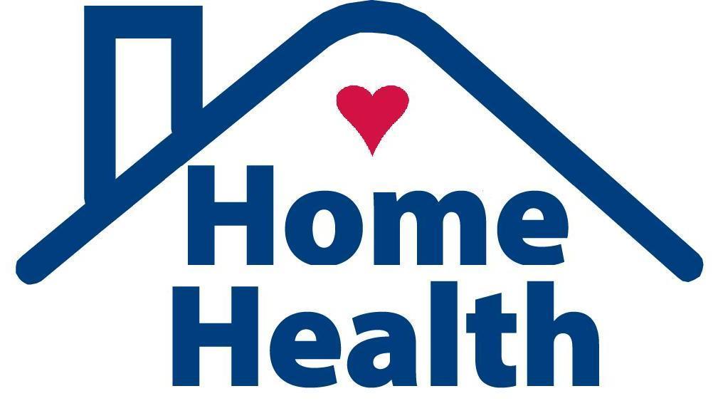 Home health care clipart 2 » Clipart Portal.