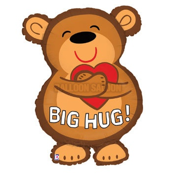 Collection of 14 free Hug clipart air aztec clipart vintage.