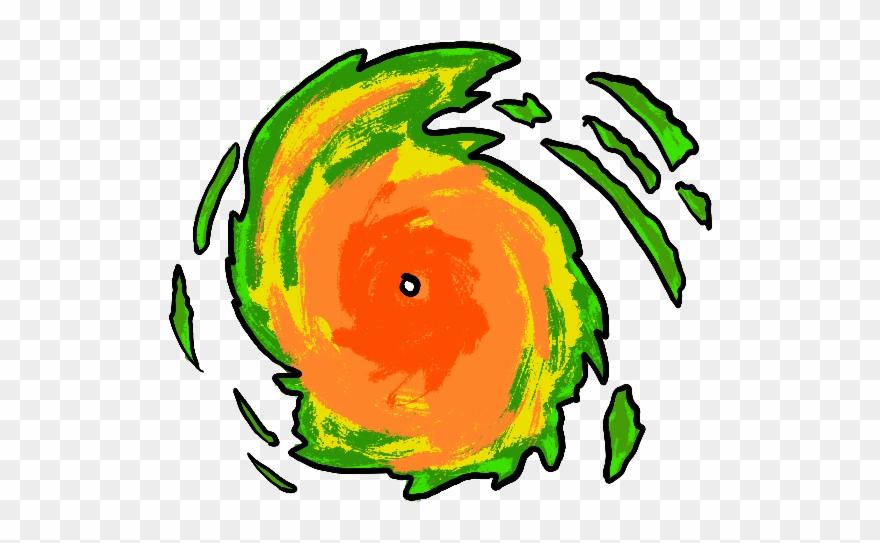 Nhc Atlantic Tropical Cyclones/hurricanes.