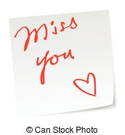Miss you Illustrations and Clip Art. 1,706 Miss you royalty free.