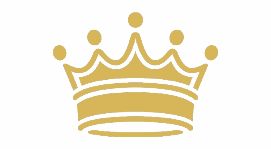 Crown Clipart Classy.