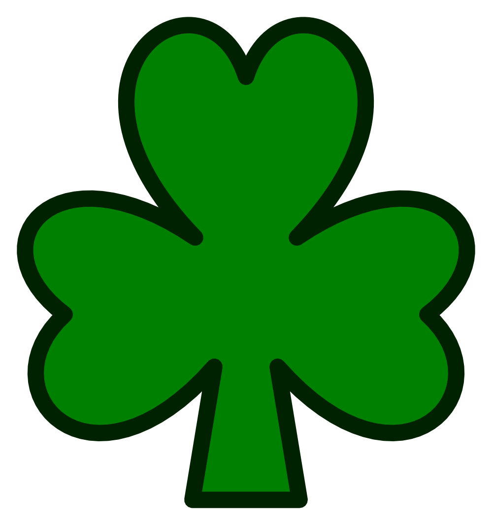 Download Irish Png Image Clipart PNG Free.