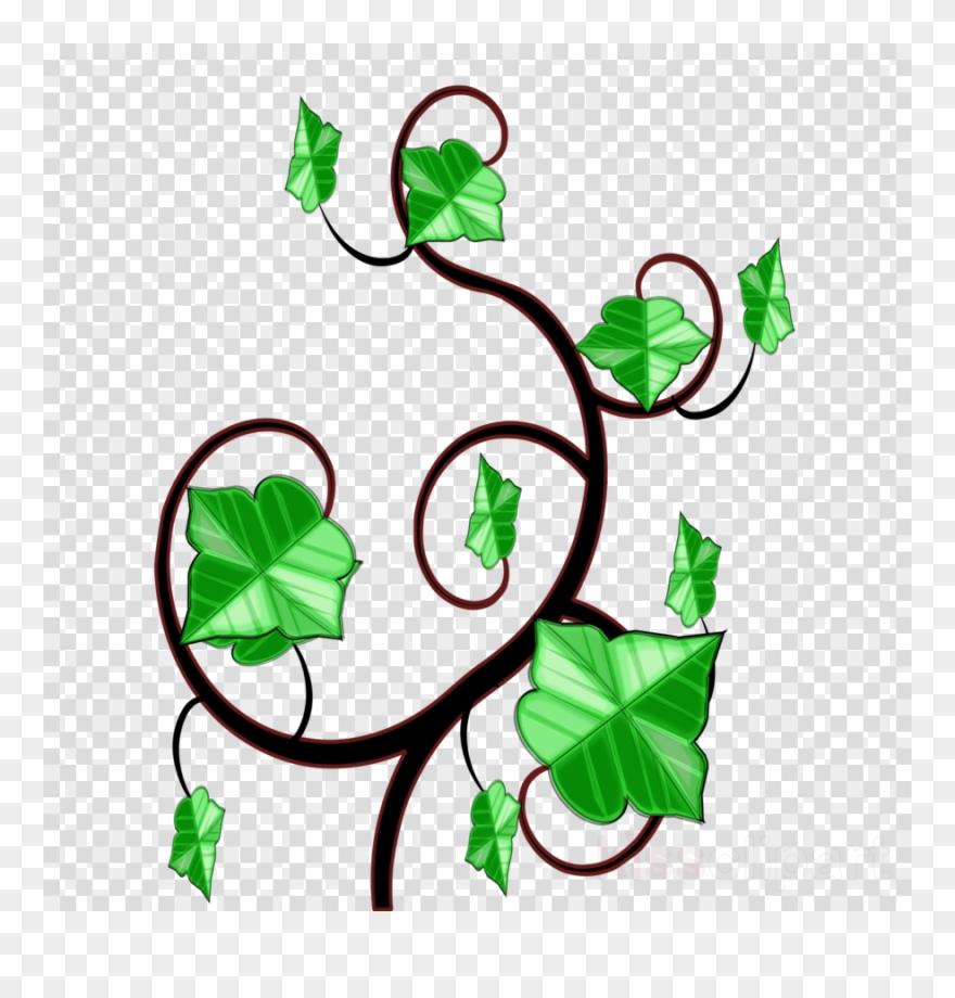 Ivy Clipart Clip Art.