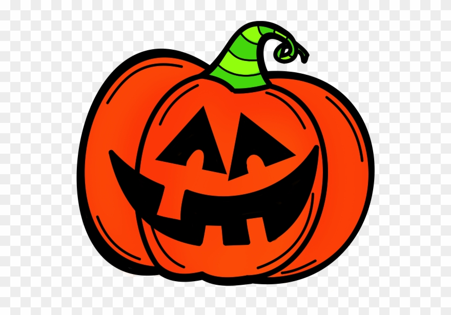 Collection Of Jack O Lanterns Clipart High Quality,.