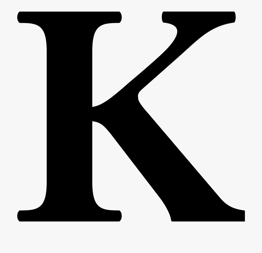 Alphabet Images Clip Art.