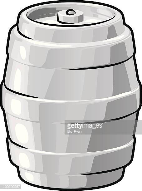 60 Top Keg Stock Illustrations, Clip art, Cartoons, & Icons.