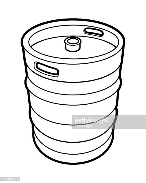 38 Keg Party Stock Illustrations, Clip art, Cartoons & Icons.