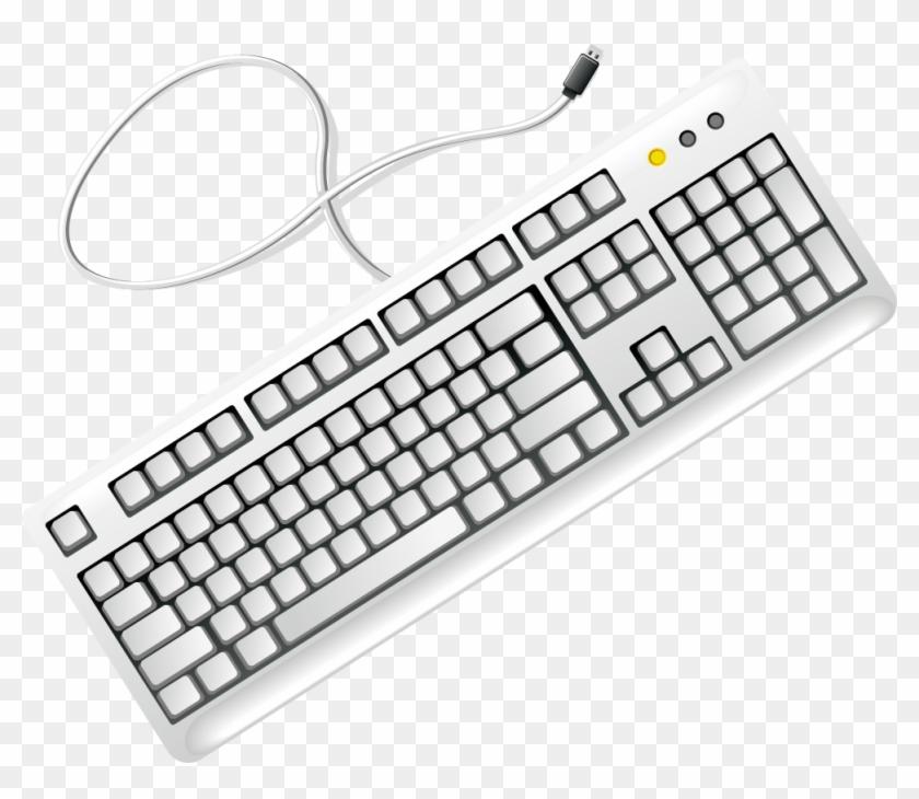 Computer Clip Art Transprent Png Free.