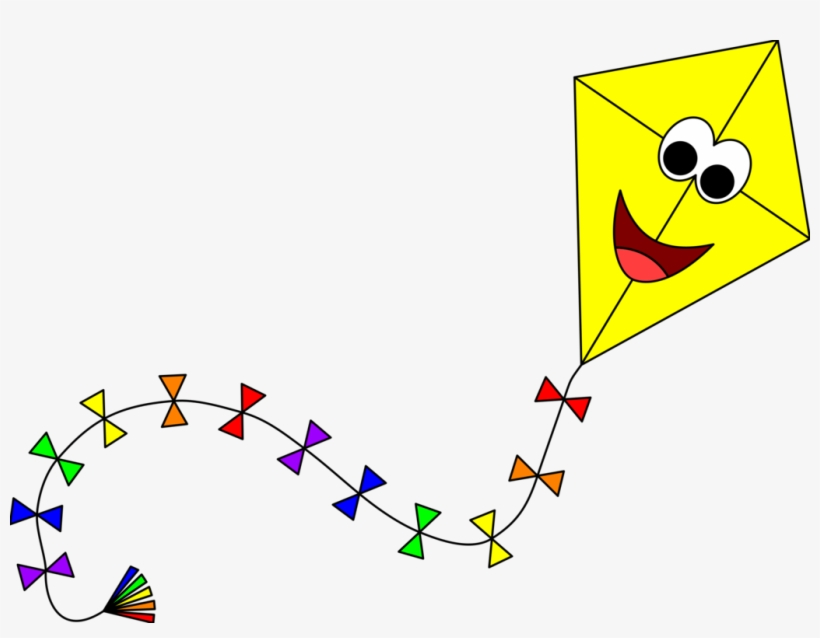 Kite Download Art Drawing Free Commercial Clipart.