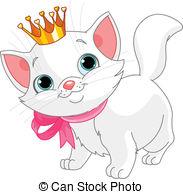 Kitten Illustrations and Clipart. 64,097 Kitten royalty free.