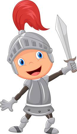 42,966 Knight Stock Vector Illustration And Royalty Free Knight Clipart.