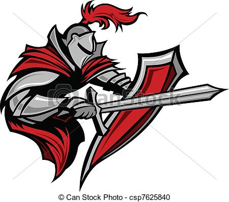 Knight Illustrations and Stock Art. 40,320 Knight illustration.