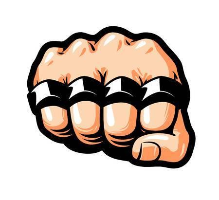 Knuckles clipart 7 » Clipart Portal.