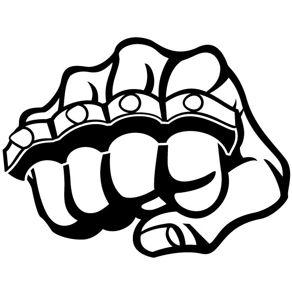 Free Knuckle Cliparts, Download Free Clip Art, Free Clip Art on.