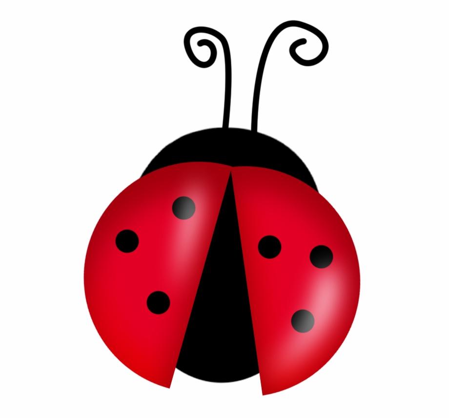 coloring ~ Freeybug Clipart 1399679 Ladybug Celebrationy Bugs Clip.