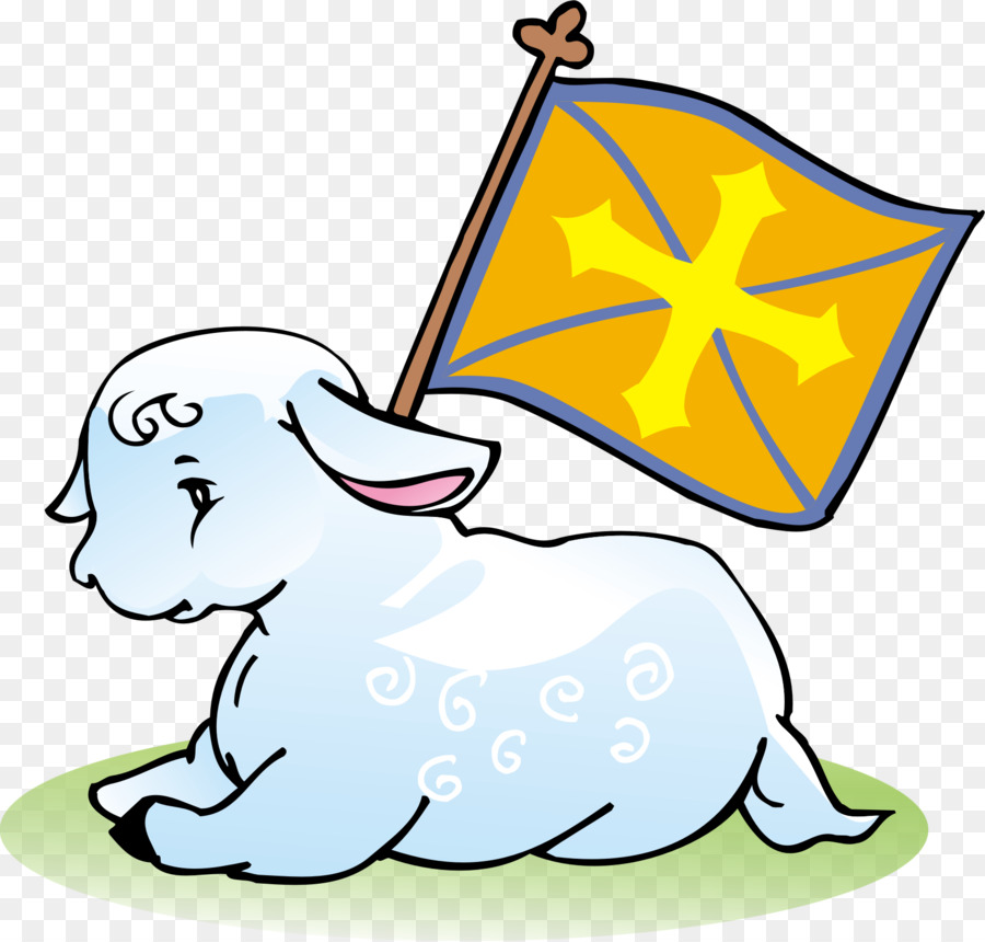 Sheep, Graphics, Product, transparent png image & clipart free download.