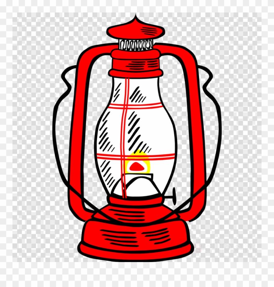 Lamp Clip Art Clipart Light Clip Art.