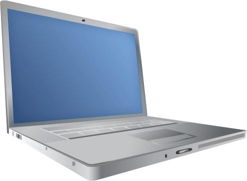 Laptops images notebook image laptop clip art image 2.