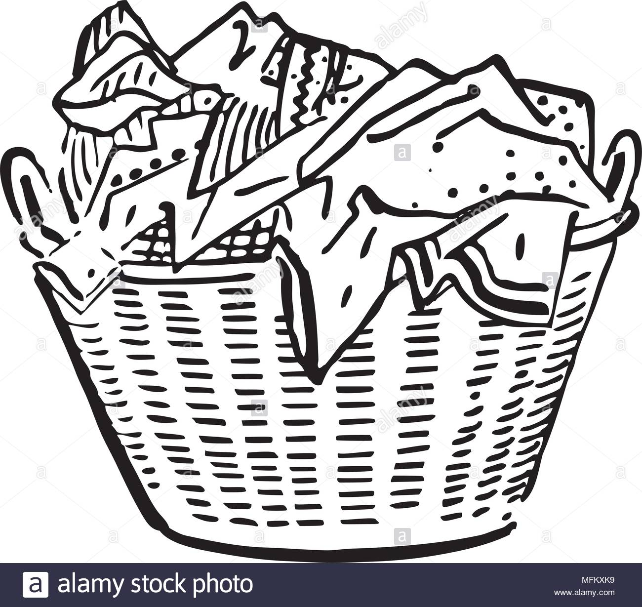 Clip Art Laundry 20 Free Cliparts Download Images On