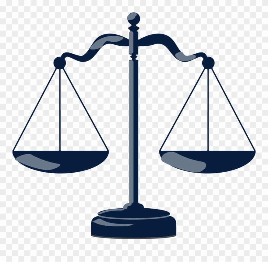 Law Clipart Legal Service.