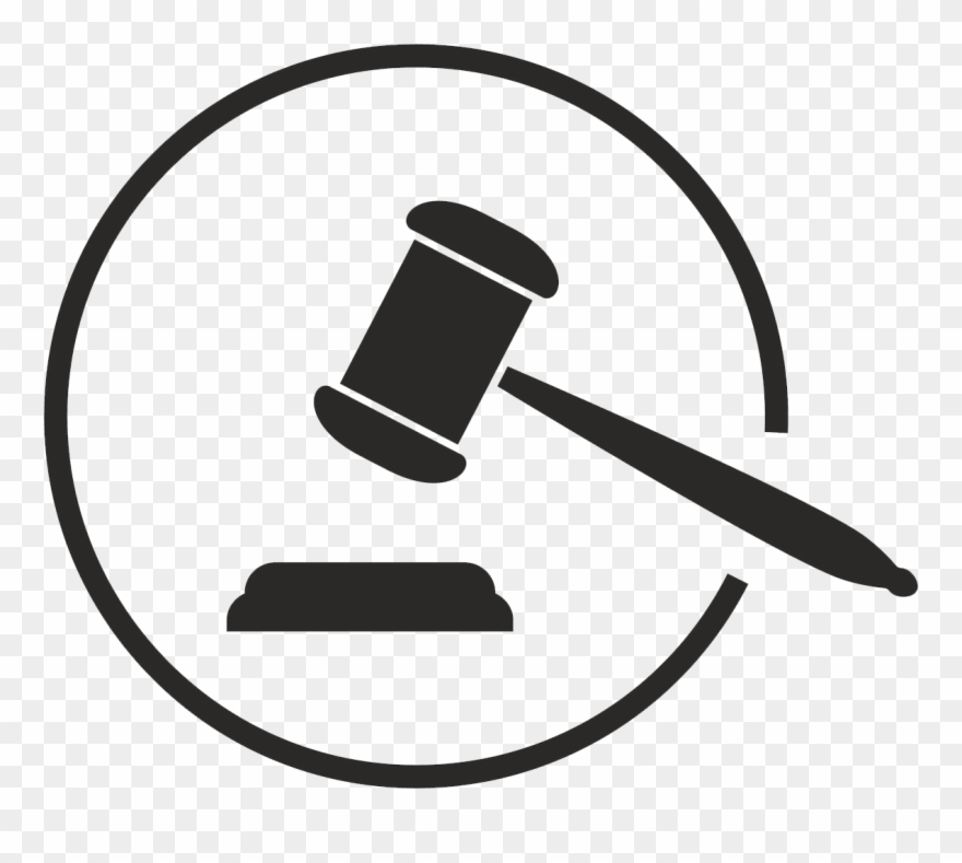 Attorney Clipart Group.