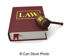 Law book Clipart and Stock Illustrations. 6,545 Law book vector EPS.