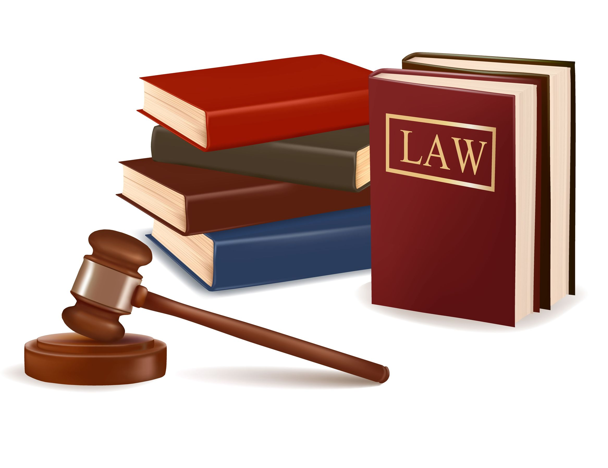 Free Law Book Cliparts, Download Free Clip Art, Free Clip Art on.