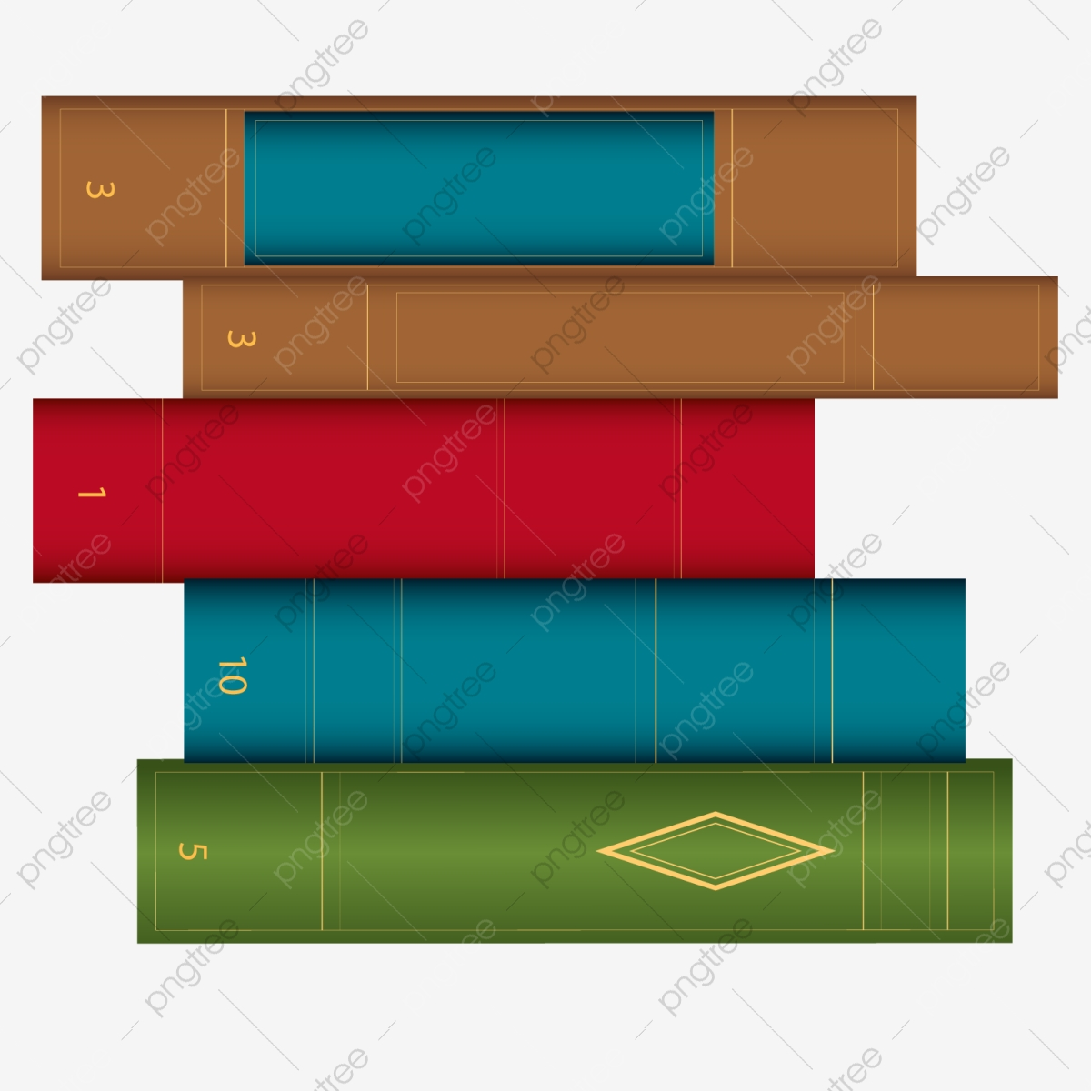 Law Books, Legal, Books, Cartoon PNG Transparent Clipart Image and.