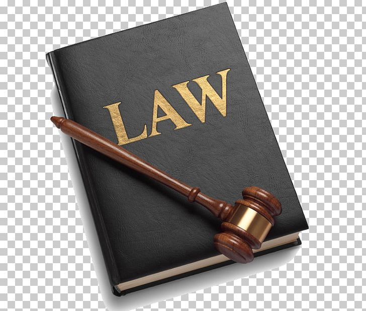 Law Book Lawyer PNG, Clipart, Act, Bachelor Of Laws, Book, Brand.