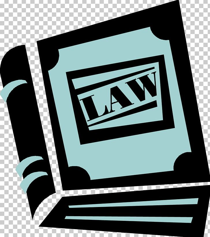 The General Statutes Of Connecticut Law Book PNG, Clipart, Book.