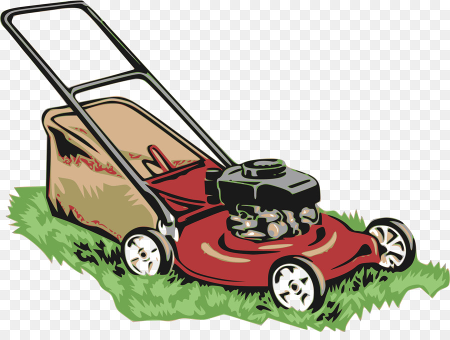 Mowing Clipart Lawn Mowers Mower.