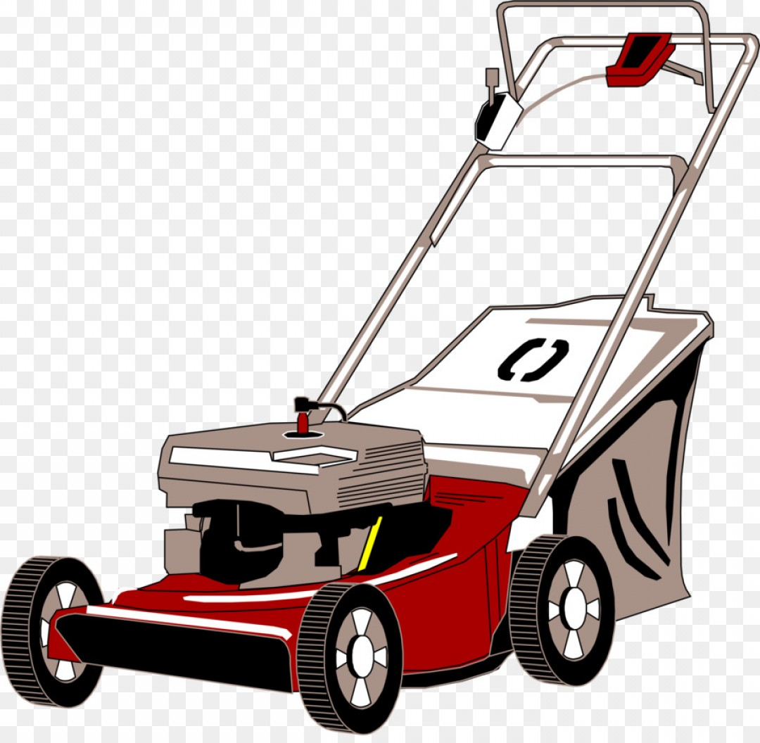 Png Lawn Mowers Computer Icons Clip Art Lawn Vector.