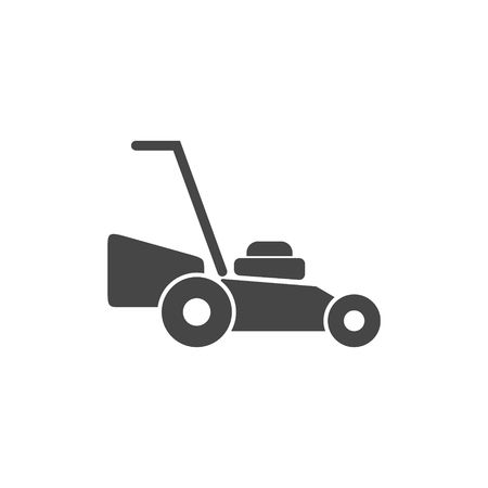 3,248 Lawn Mower Cliparts, Stock Vector And Royalty Free Lawn Mower.